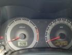 丰田卡罗拉2013款 卡罗拉 1.6 自动 GL 至酷特装版