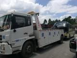 新乡事故车救援/新乡24小时汽车救援/新乡拖车公司