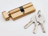 江夏附近开锁换锁 开汽车锁 修锁换锁电话 武汉开锁换锁公司