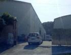 南城附近独院钢构8米高厂房 5000平米