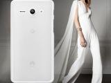 诺基亚925防尘tpu手机保护布丁套厂家直销 华为g520手机壳