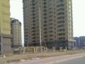 建平县新城名府小区 2室1厅1卫