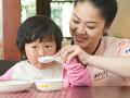 照顾一岁多孩子,做饭(家里有人帮忙)