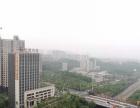 天元区美的城W国际公馆高档商务办公楼出租