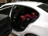 转让 轿车 大众 朗逸15款 自动舒适版