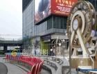 梅州哪家公司可拍摄千人大合影、集体照,合影台阶租赁