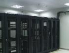 弱电工程建设机房工程建设综合布线信阳精彩智能科技