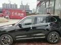 衡水汉腾汽车4S店正式入驻了