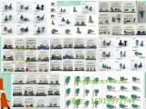 祺泰达专业生产电位器-编码器全系列