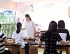 —肇庆听燕琴院专业古琴培训快速入门课程精修课程—
