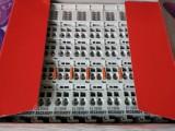 倍福模块el1872端子模块原装现货倍福卡件BECKHOFF