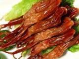 瑞安市阿全食品加工厂是生产鸭舌、鸭头、鸭掌等产品、欢迎来电