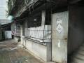水街市场石湾直街明德坊1幢2层半4房租780元