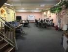 北京通州商务办公软件培训 行政文员秘书电脑基础软件培训