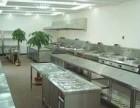 长期回收酒店设备 各种电器 办公用品 金属废品 家庭用品