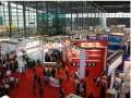 2017中国(郑州)军民融合深度发展博览会