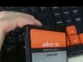 全新ssd固态硬盘台式笔记本128g