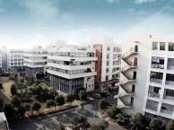 诚售独幢6层厂房5445平104地块50年产证可环评