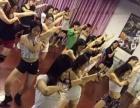【三乡有没有舞蹈室】哪里的舞蹈教的好