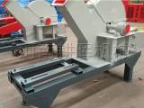 柴油机木材削片机/木柴小型破碎机批发供应