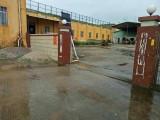 正规厂房700平方 含水泥空地