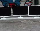 西大 多台AOC 三星寸IPS屏液晶显示器