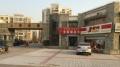 上海世家门口 百货超市 住宅底商