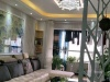 克孜勒苏-房产3室2厅-52万元