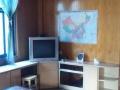 沙市北京中路梅台巷小区便河广场旁 3室2厅1卫4楼家电齐全