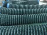 进出口丝网制品上品丝网石笼网筛网勾花网防护网