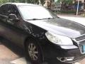 雪佛兰 景程 2011款 改款 1.8 自动 豪华版-整车在质保