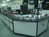 全自动移印机苏州市欧可达移印机机械公司获得众多客户的称赞