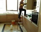 大渡口香港城居民家庭清洁服务