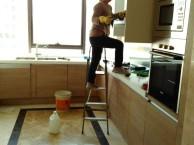 重庆杨家坪开荒清洁 办公室住房清洁服务