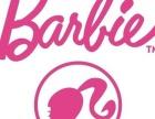 芭比童装 诚邀加盟
