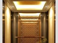专做夜总会 温泉酒店 KTV电梯装修公司