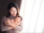 宝鸡十月天使孕妇照儿童摄影会所