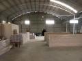 海盐县通元镇 厂房 1600平米 钢结构厂房出租