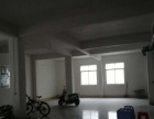 出租廉江仓库,也可以做办公室,教室。