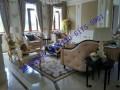 南通 翡翠玉墅 5室 2厅 301平 出售 有私家车库和花园