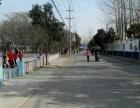 出售 租赁漯河市源汇区土地 4000平米,价格面议