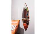 佛山卧室家具专业品质-新式的卧室家具