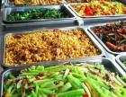 腾达快餐专业承接团体用餐 活动餐 会议餐