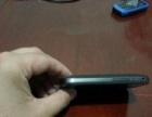 三星手机手机150元,不议价