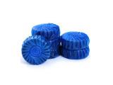 沃姆品质蓝泡泡清香型洁厕灵清洁灵特价(单枚)