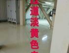 西咸新区东升树脂地坪工程有限公司