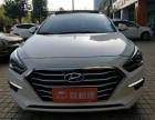 广州分期买车外地户口怎么办有逾期可以办吗?