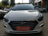 广州分期买车外地户口怎么办有逾期可以办吗