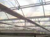 供应邯郸温室大棚骨架 智能温室建设等配件厂家送货上门