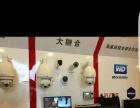 承接:监控安装,LED显示器,门禁系统,广播系统